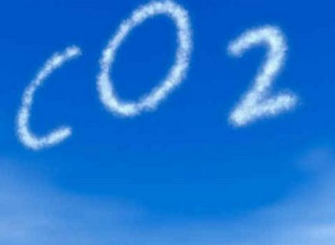 co2-immagine10-large-0-1
