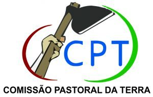 Pastoral Land Commission (CPT)