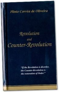Revolution_and_Counter_Revolution_cover